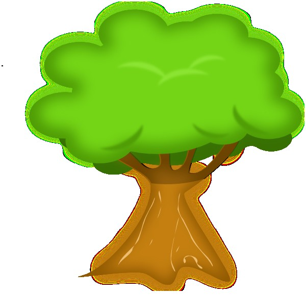 Animated clipart tree. Animations new sports gifs