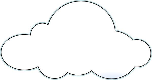 Animated clouds png. Big clip art at