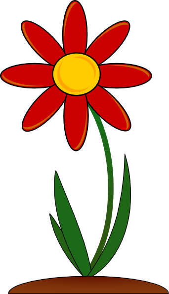 Animated flower png. Images full hd wallpapers