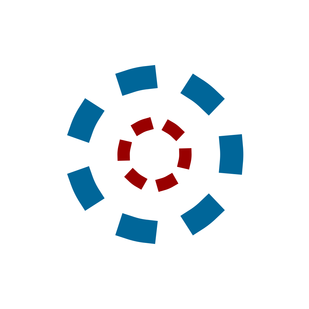 Loading animated png. File svg icon wikimedia