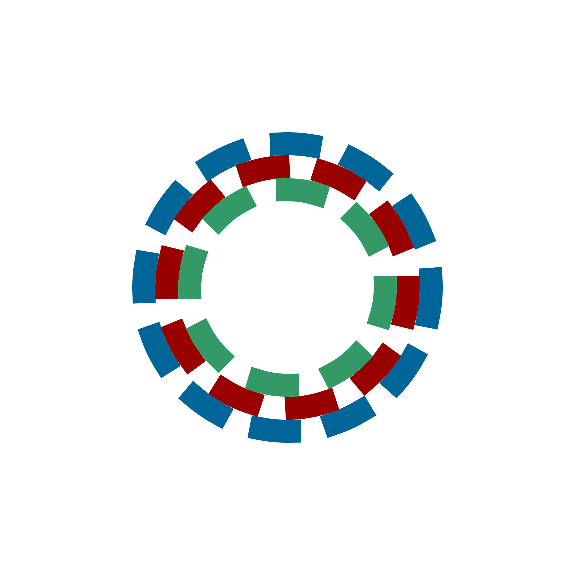 Animated loading png. File svg icon wikimedia