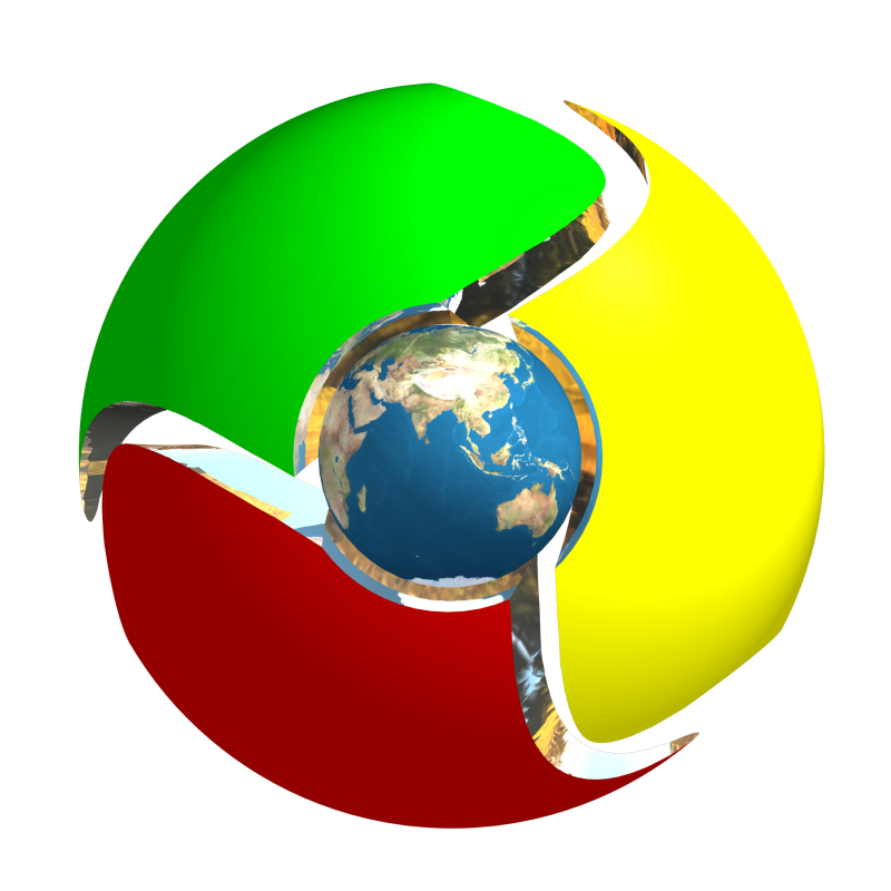 Google chrome animated png. Wold icon pictures transparentpng