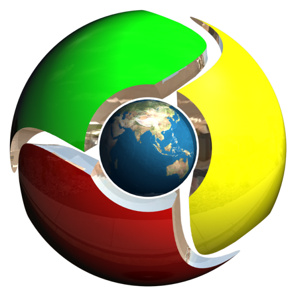 Animated png chrome. Avant browser web google