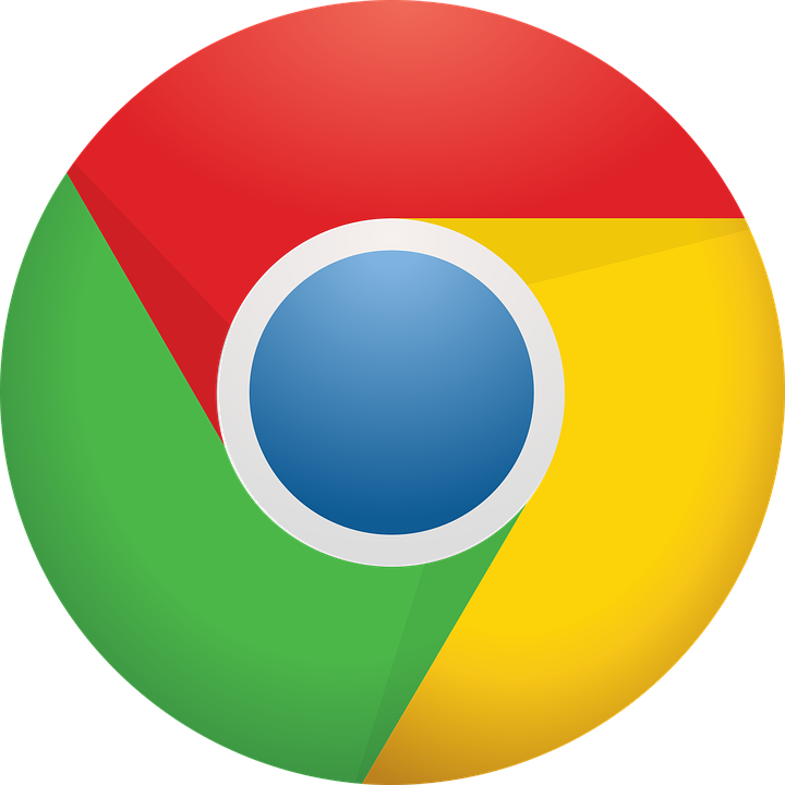 Animated png chrome android. Google pngs support confirmed