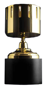 Empire magazine award statue png. Annie resource learn about