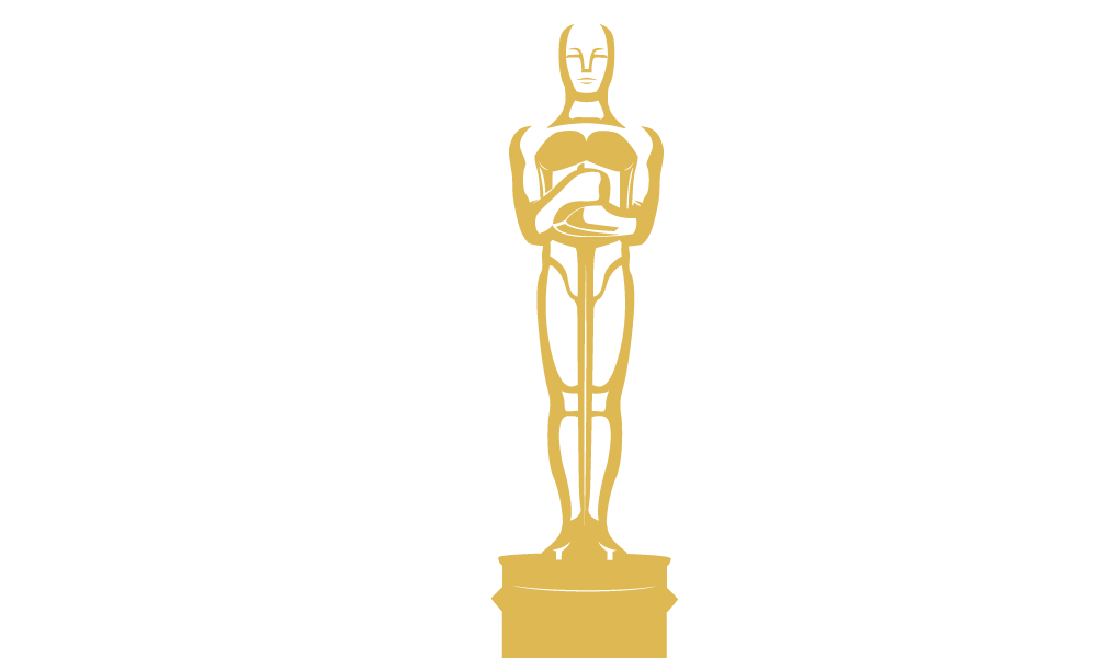 Animated png picture of grammy award statue. Man charged for stealing