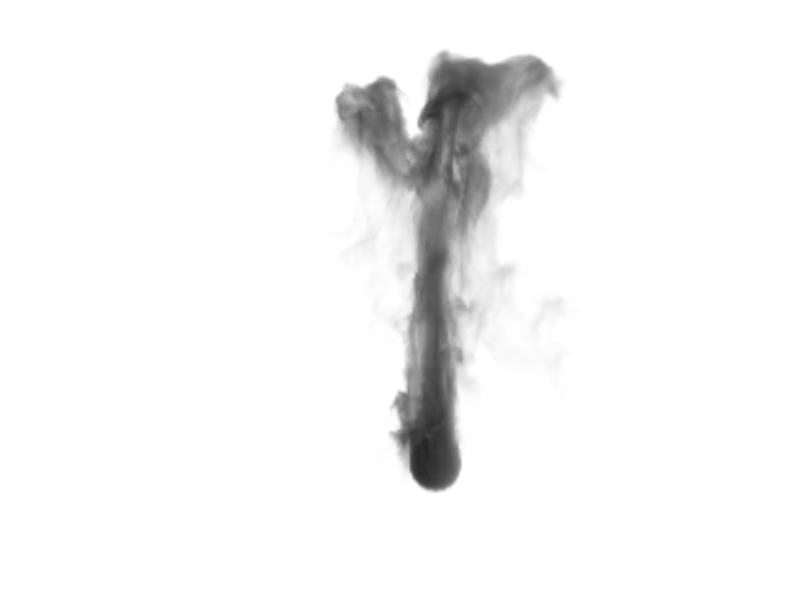 Animated smoke png. Clipart transparent gif pencil