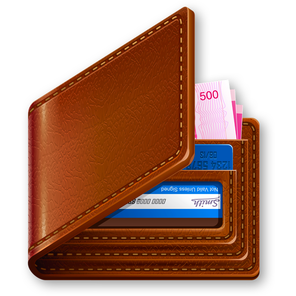 Animated wallet png. Popular images free icons