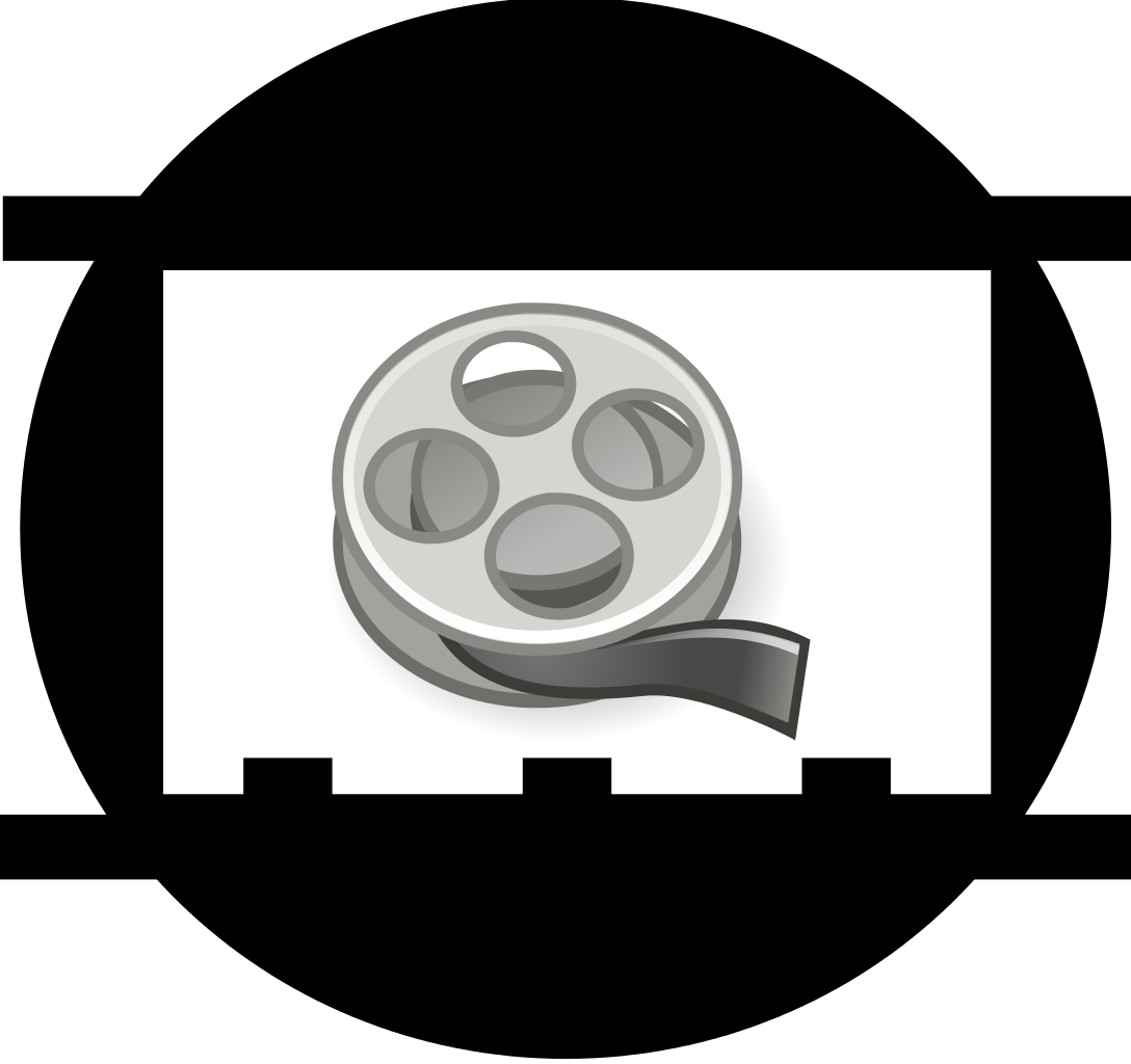 Animation svg file. Disc film wikipedia fileanimation