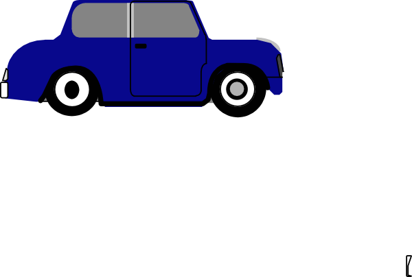Cars clip animated. Free car download art