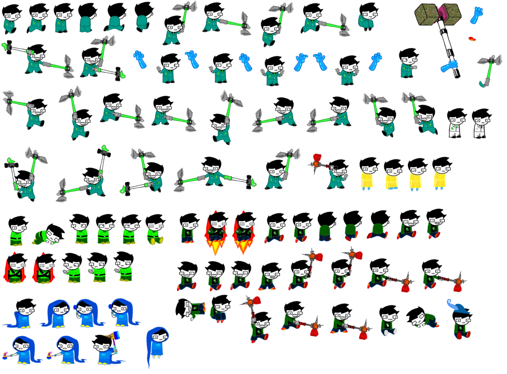 Animation vector sprite. Isometric poses google search