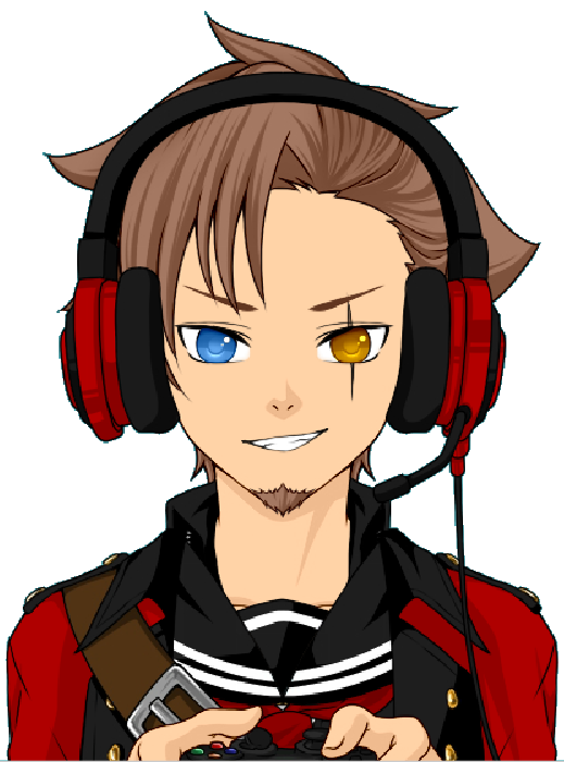 Anime avatar png. Image masterath gaming wikitubia