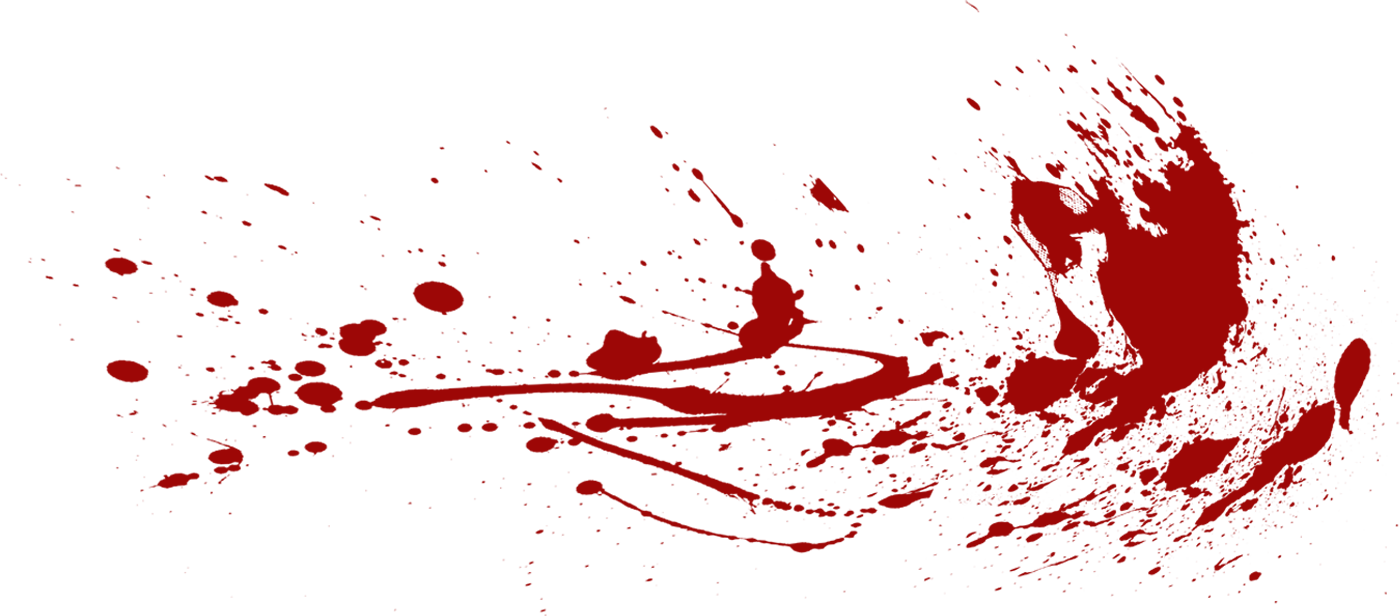 blood texture png