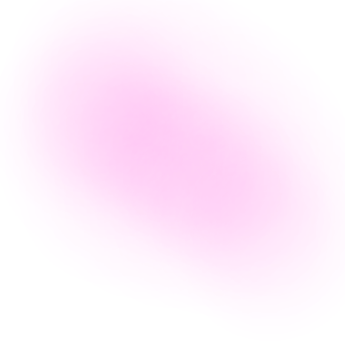 Pink blush png. Applying for picture editing