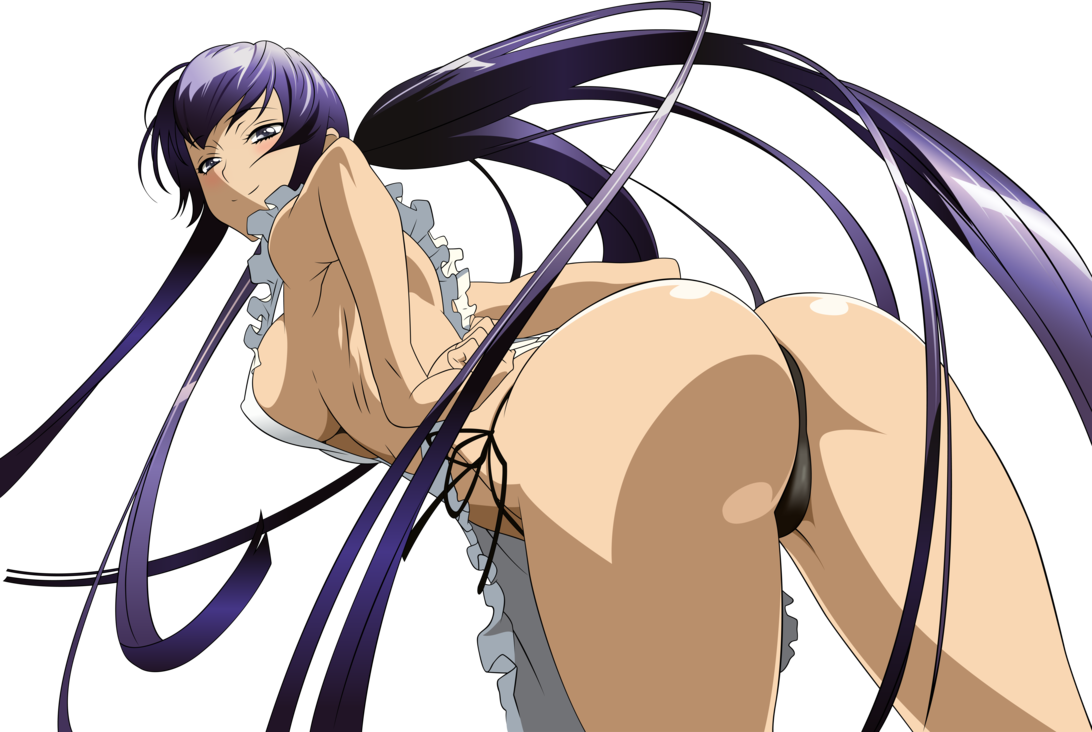 Anime Ass Pics anime butt transparent & png clipart free download - ywd