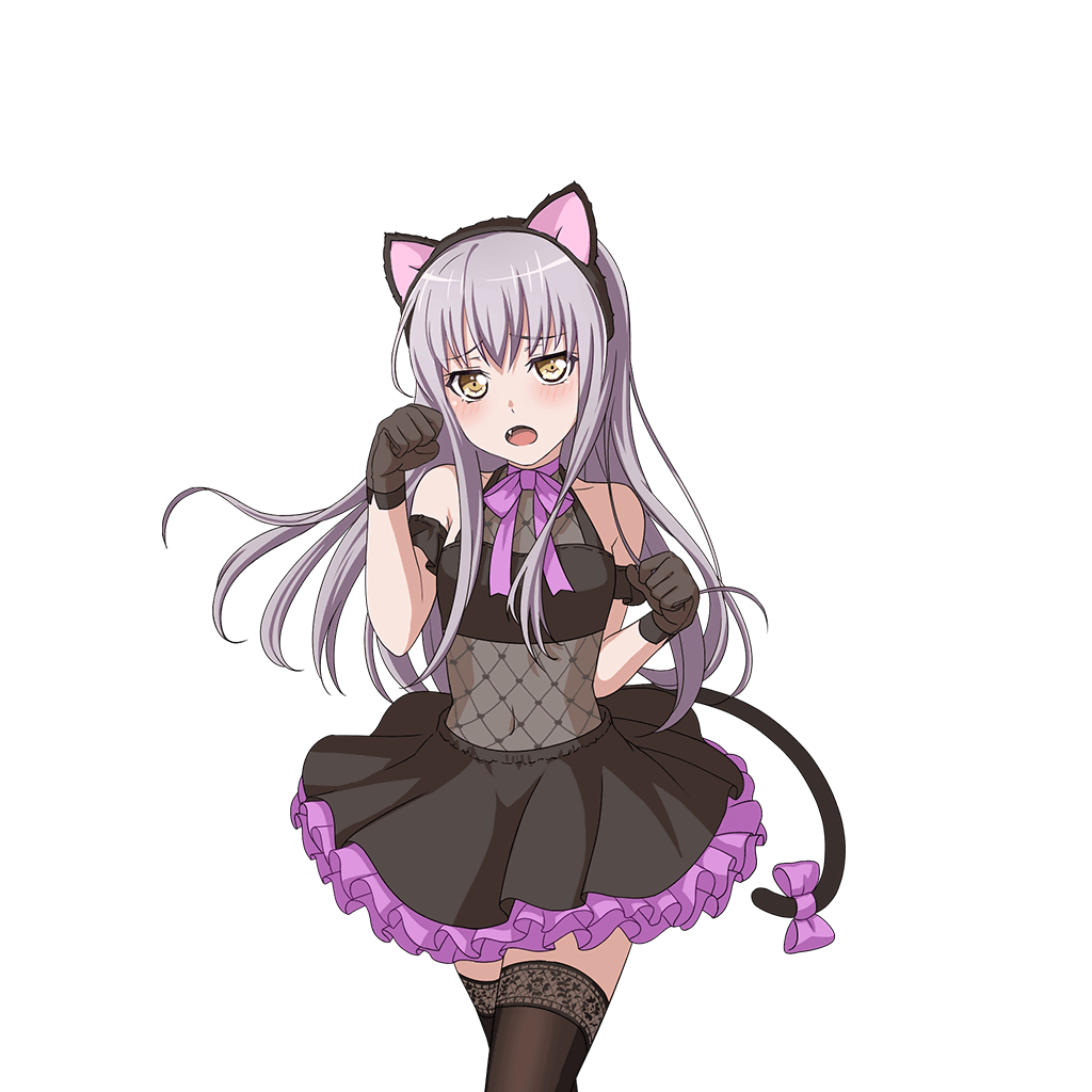 Anime cat ears png. Image my first pair