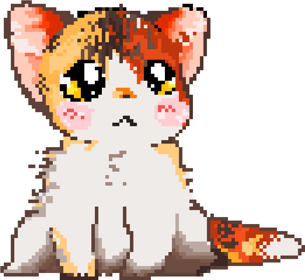 Anime cat png. Download hd request transparent