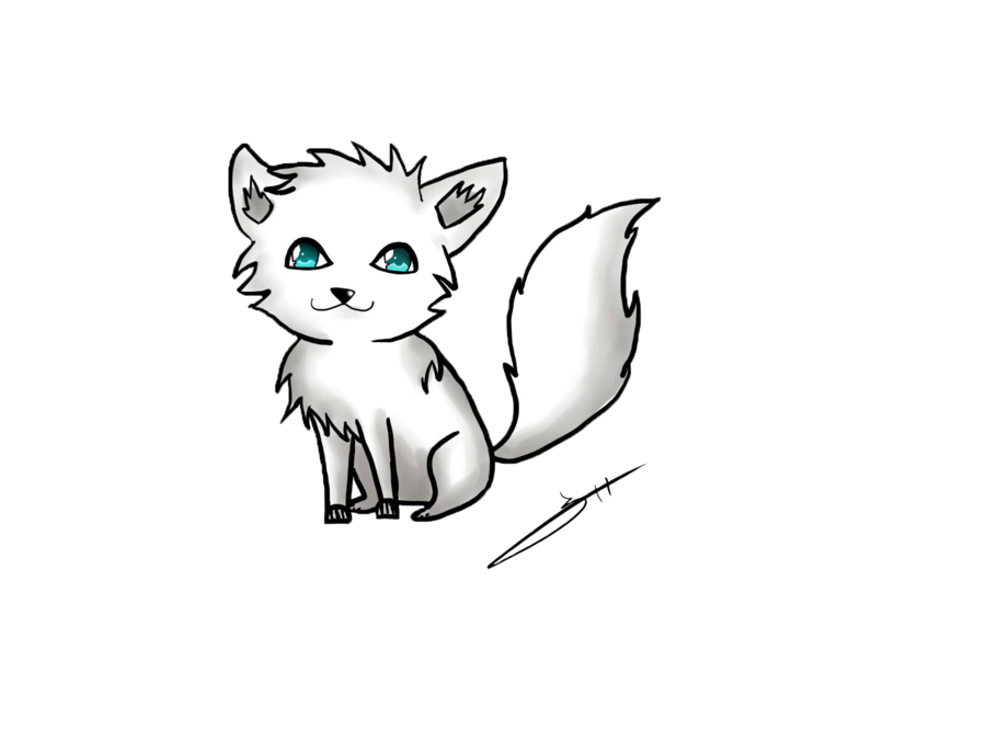 Anime cat png. Cute by songohan on