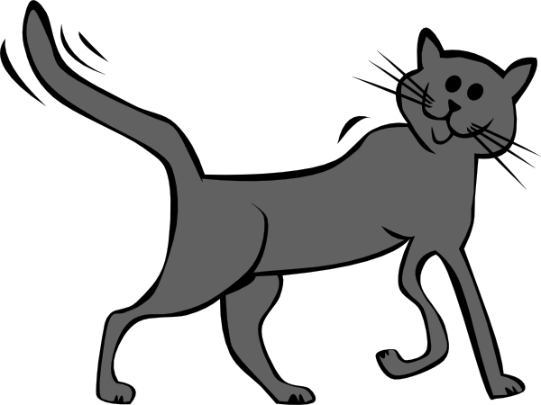 Anime cats png. Free cat pics download