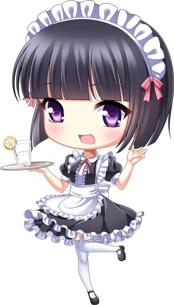Anime clipart cute. Excellent ideas free to