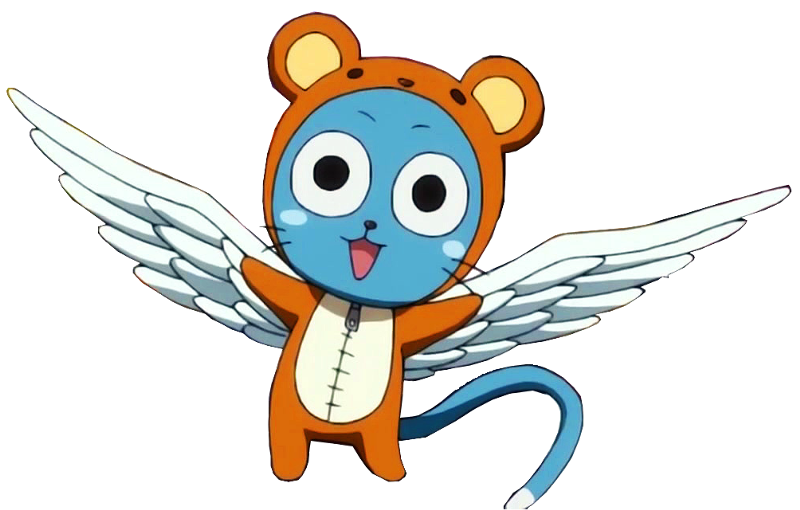 Anime clipart fairy tail. Pin by jericho on