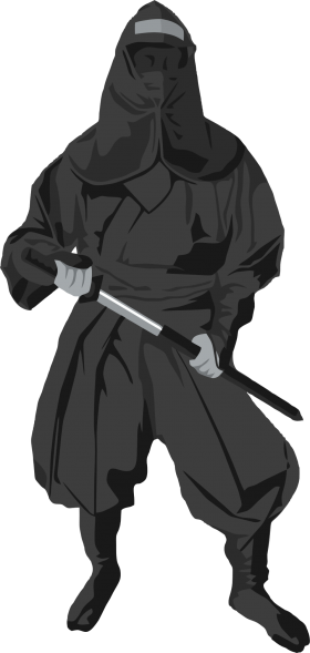Anime clipart samurai. Pin by tlb on