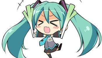Anime clipart vocaloid. Characters hd wallpaper gallery