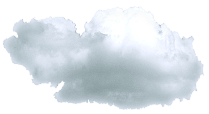 Anime clouds png. Download cloud image hq