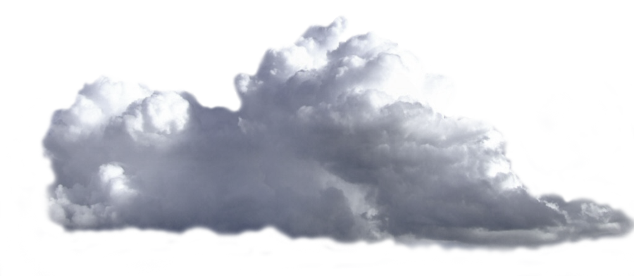 3d clouds png