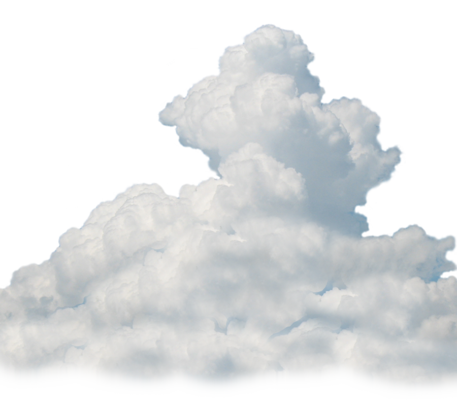 Anime clouds png. Cloud by thestockwarehouse on