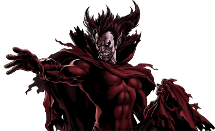 Anime devil png. Images free download