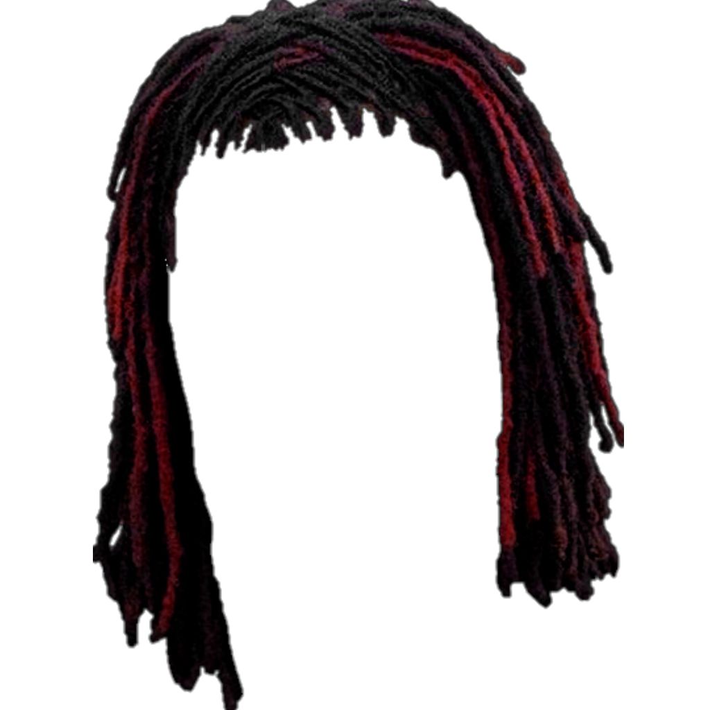 Dreads png transparent. Dreadlocks dreadlock dread locs