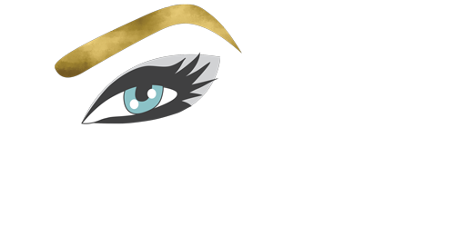 Eyebrows logo png. Dallas frisco microblading touch