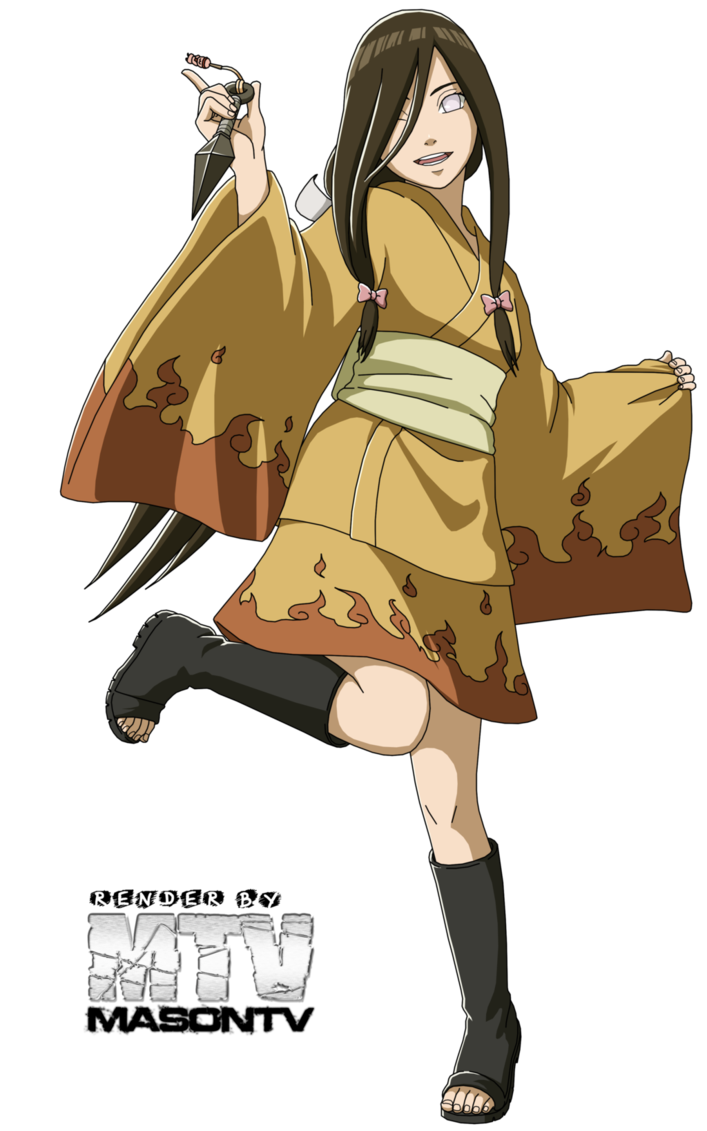 Anime feet png. On twitter and some