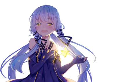 Download free transparent image. Anime png girl png transparent library