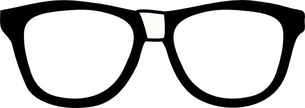 Anime glasses png. Collection of nerd