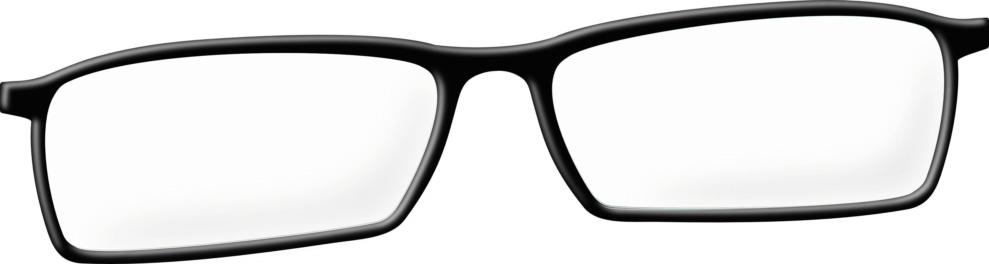 Anime glasses png. Image purepng free transparent