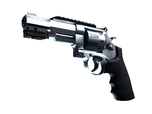 Anime gun revolver png. Image csgo weapon counter