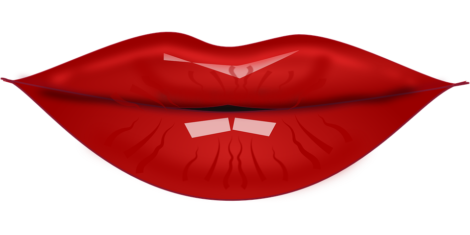 Anime lips png. Pictures qygjxz