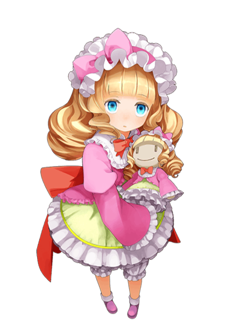 Little girl png. Image charlotte the at