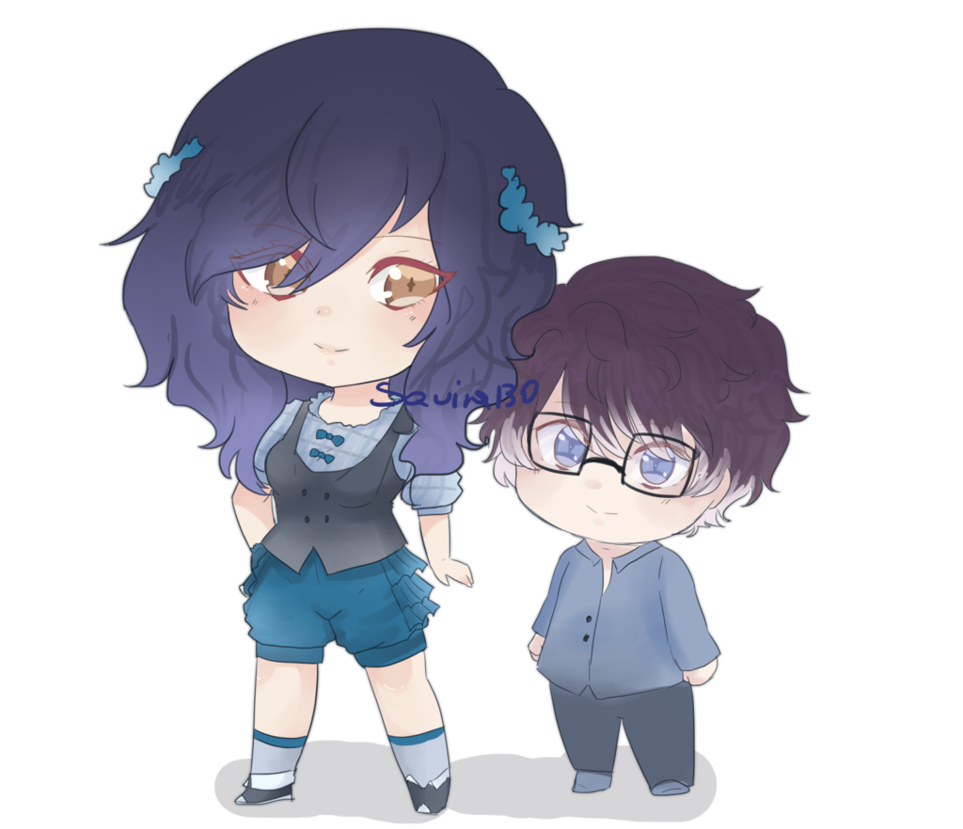 Anime mom png. Mother son clipart images