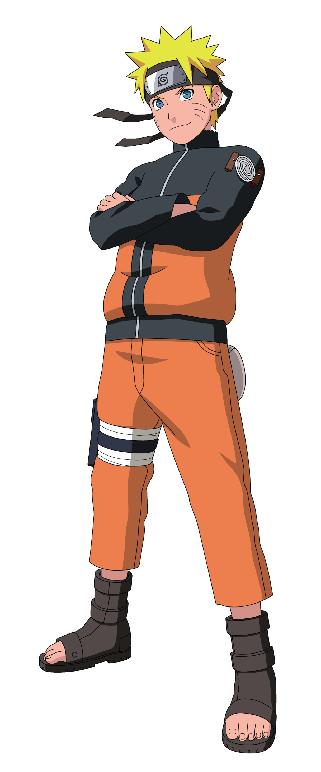 Naruto png images. Picture gallery yopriceville high