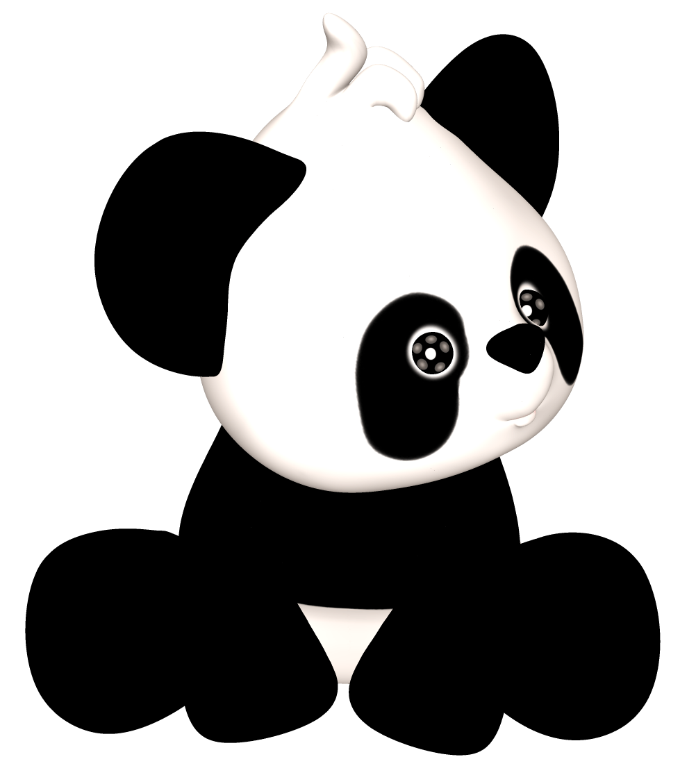 Anime panda png. Backgrounds wallpaper cave baby