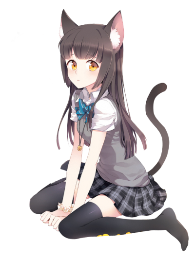 Anime png transparent. Download free image and