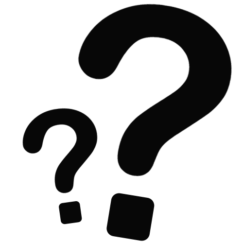 Questions mark png. Mystery man paranautical activity