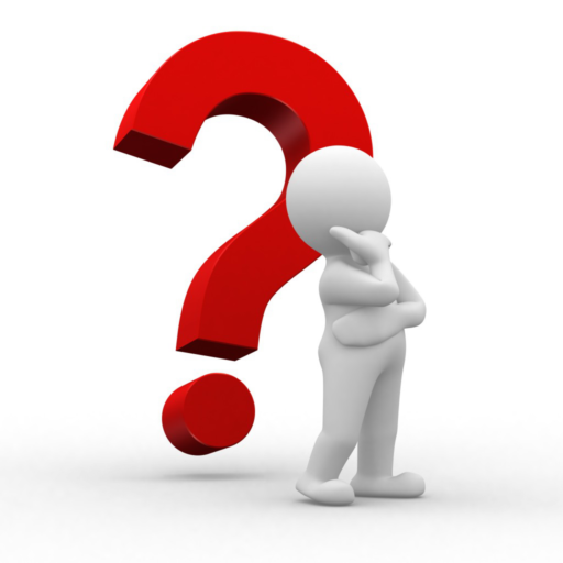 Question mark png image. E inkagames english wiki