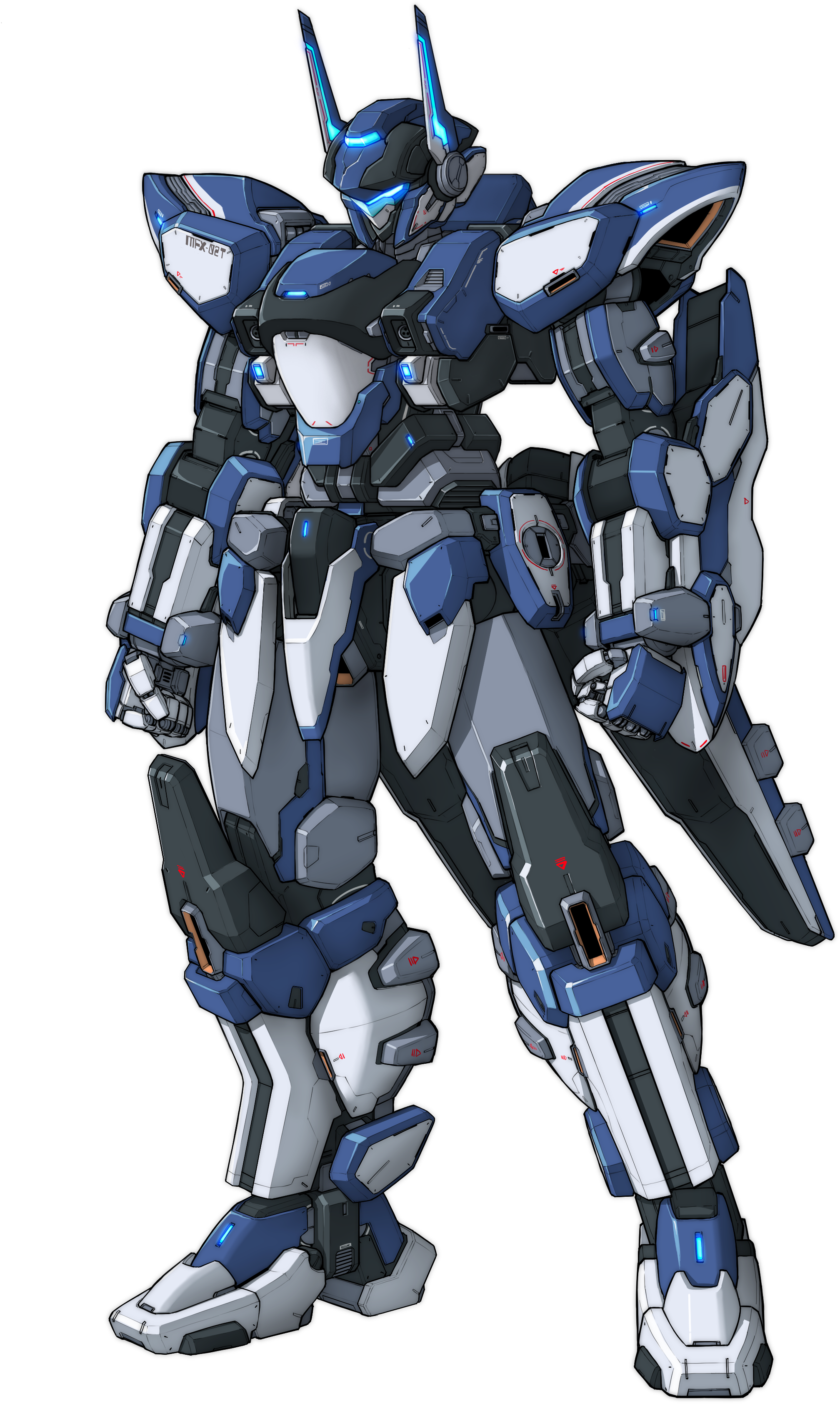 Anime robot png. Pin by odd batt
