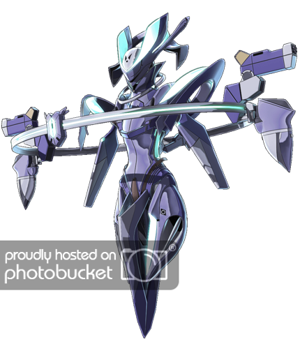 Anime robot png. Mecha designs forums myanimelist