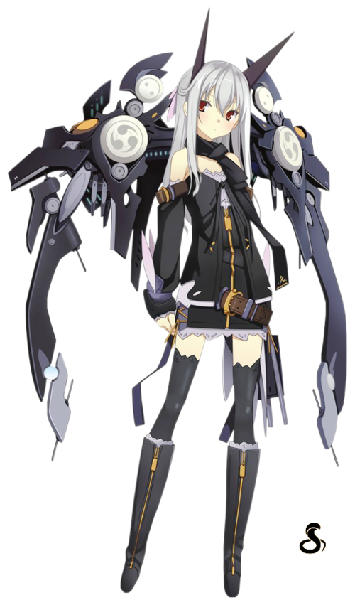 Anime robot png. Cyborgs pinterest manga and