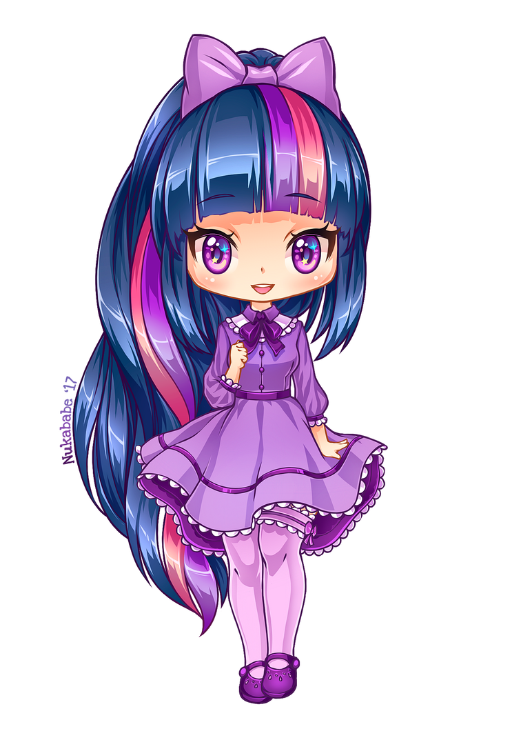 Anime sparkles png. Twilight sparkle of mlp